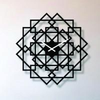 Modern Designer Wall Clock WC132