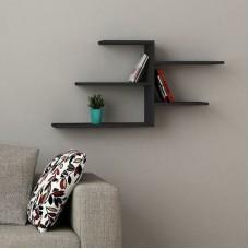 EF Wall shelves (WS115)
