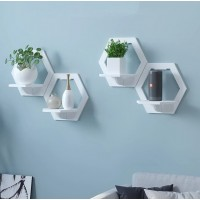 Wall Floating Shelves (WS127)